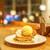 クルミドコーヒー - クルミドケーキアイス(小)(430円)