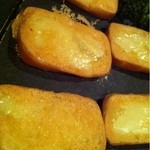 14390318 - 燻製チーズ