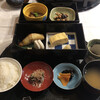 富士屋ホテル - 料理写真:和朝食