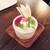 和×伊 大衆酒場カランコロン - 料理写真:プリン