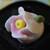古伝餡 浜岡屋 - 料理写真:(2020/11月)上生菓子