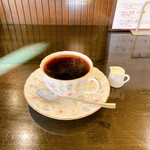 黒田珈琲 - まろやか