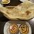 インド料理 ポカラ - 料理写真:(2020/11月)日替わりセット
