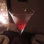 14392952 - 2012/08 ジャックローズ