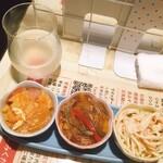 和酒蕎宴 くさの -
