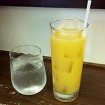 143924821 - オレンジジュース(2020.12)