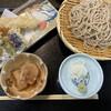 Mugitorogimmaruhonten - 料理写真: