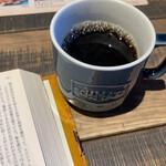 SCHMATZ - コーヒー