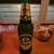 ココナッツ タイ居酒屋バー - ドリンク写真: