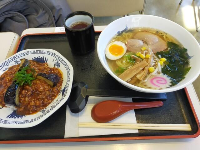 宝塚 市立 病院