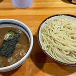 綾瀬 大勝軒 - 料理写真: