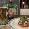 レストラン シードレスバー - 料理写真: