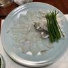 小やなぎ - 料理写真:
