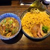 麺や豊 - 料理写真:つけそば