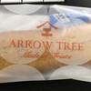 ARROW TREE - 料理写真: