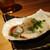 うに横丁 - 料理写真:岩牡蠣