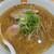 あさひ町内会 - 料理写真: