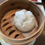 中国料理 桃李 - 本日の飲茶