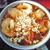 ゼンジー南京 - 料理写真:焼豚チャーシューメン(大盛り)