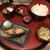 いち川 - 料理写真: