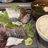 Kaisenidutsu - 料理写真: