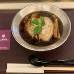 京の焼肉処 弘  - 料理写真:しゃかりきも頼みました笑