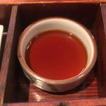 cafe 色内食堂 -