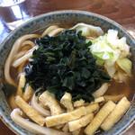 ふじや - 料理写真: