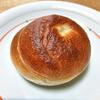 TOMOZOベーグル - 料理写真:ベーグル(プレーン)