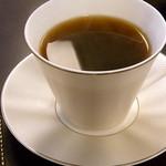 ミディアム・ロースト - 手炒り自家焙煎コーヒー