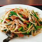 中華料理 香香 - 料理写真: