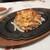 キッチン トーキョー - 料理写真: