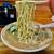 恵比須 - 料理写真:ラーメン