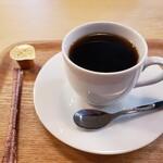 ルックカフェ -
