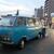 鯛焼きのよしかわ - その他写真:東伏見駅前のロータリー内