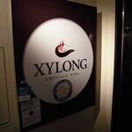 XYLONG -