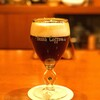 Sanlucar BAR - ドリンク写真:アイリッシュコーヒー