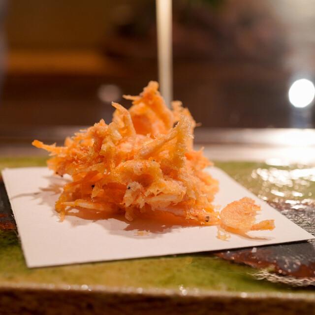 なる せ 天ぷら これなら家で作れる!サクサクッ「絶品天ぷら」の作り方を伝授