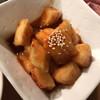 トトリ - 料理写真:カクテキ