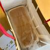 最高級食パン専門店 い志かわ - 料理写真: