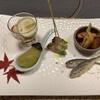 串揚げと和食 323 - 料理写真: