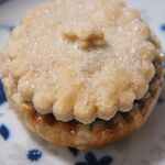 TOMI'S SHORTBREAD HOUSE -