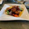 維新號 點心茶室 - 料理写真: