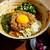 まぜ麺 マホロバ - 料理写真:(2021.01)