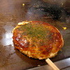 だんけ - 料理写真:豚玉