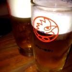 14405053 - とりあえずビール!