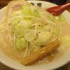 らーめん弁慶 - 料理写真: