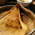 中国料理 芳仙閣 -