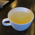 アキタカ - 「玉子スープ」