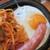 もり珈琲店 - 料理写真:ナポリタンスパゲッティ